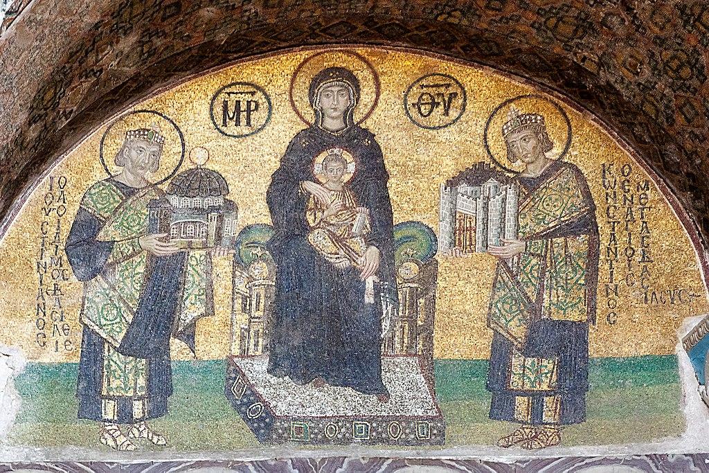 Hagia Sophia icon.jpg