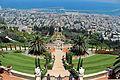 Haifa (12275689343).jpg