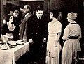 Hail the Woman (1921) - 16.jpg