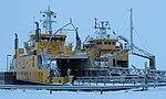 Hailuoto Ferry Oulu 20130113 01.JPG