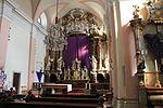 Hainburg-Stadtpfarrkirche 2791.JPG