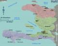 Haiti regions map.png