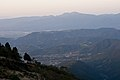 Hakone Mountains from Mt.Sannoto 02.jpg