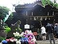 Hakusan-jinja-3.jpg