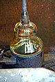 Halifax NS-02415 - Glass Blowing -4 (29031807376).jpg