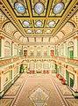 Halifax Town Hall Victoria Hall.jpg