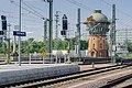 Halle Delitzscher Strasse 7 Wasserturm-03.jpg