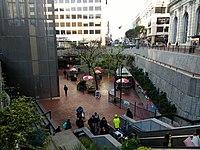 Hallidie Plaza 1.jpg