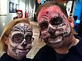Halloween Dead Faces Shreveport.jpg