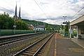 Haltepunkt Koblenz-Güls 02 Bahnsteige.JPG