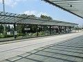 Haltestelle Sterkrade Bahnhof in Oberhausen - panoramio.jpg