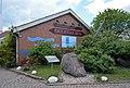 Hamburg,Wikipedia Ahoi, Seemannsclub Duckdalben NIK 6872.jpg