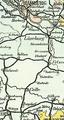 Hamburg-Hannover aus Bahnkarte Deutschland 1899.png