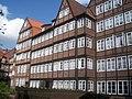 Hamburg-Neustadt, Hamburg, Germany - panoramio (4).jpg