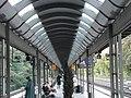 Hamburg - Bahnhof Dammtor (6247689477).jpg
