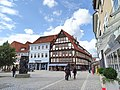 Hamelin, Germany - panoramio (36).jpg