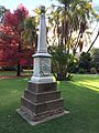 Hamilton Hume Monument in the Albury Botanic Gardens (1).jpg