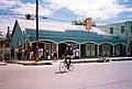 Hammond's Pastry Place 1990.jpg