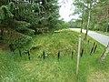 Hamont-Achel-Grafheuvels Grote Haart (3).jpg