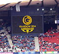Hampden Park Glasgow Commonwealth Games Day 7.JPG