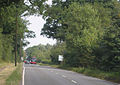 Hampton Lane, Meriden - geograph.org.uk - 209094.jpg