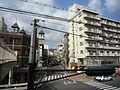 Hanakuma - panoramio - DVMG (4).jpg