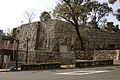 Hanakuma castle01s3200.jpg