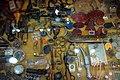 Handicrafts of Shiraz-Iran صنایع دستی شیراز- ایران 20.jpg