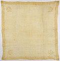 Handkerchief (Philippines), 1800–1850 (CH 18378543).jpg