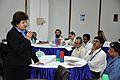 Hands-on Session - International Capacity Building Workshop on Innovation - NCSM - Kolkata 2015-03-26 4233.JPG