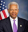 Hank Johnson official photo.jpg
