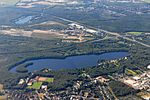 Hannover -Luftaufnahmen- 2014 by-RaBoe 15.jpg