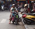 Hanoi, Vietnam (12035628605).jpg