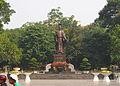 Hanoi, Vietnam (12041420115).jpg