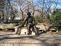 Hans Christian Anderson, Central Park (2110912169).jpg