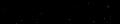 Hans Dahl signature.png
