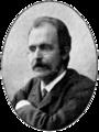 Hans Fredrik Hedlund - from Svenskt Porträttgalleri XX.png