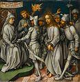 Hans Holbein d. Ä. 020.jpg