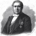 Hans Karl Albrecht Graf von Königsmarck.png