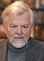 Hans Moser, Universität Innsbruck.jpg
