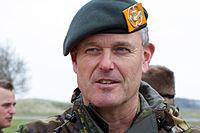 Hans van der Louw.jpg