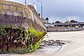 Harbour Area Balbriggan - panoramio (3).jpg