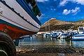 Harbour at Favignana Island, Sicily (Italy) - panoramio (1).jpg