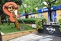 Hard Rock Cafe Ho Chi Minh City 02.jpg