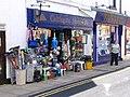 Hardware Shop, Castlegate, Knaresborough - geograph.org.uk - 12901.jpg
