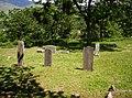 Hargadine Cemetery - Ashland Oregon.jpg