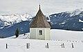 Harlandkapelle, Mittersill 01.jpg