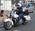 Harley-Davidson Electra Glide - sheriff.jpg