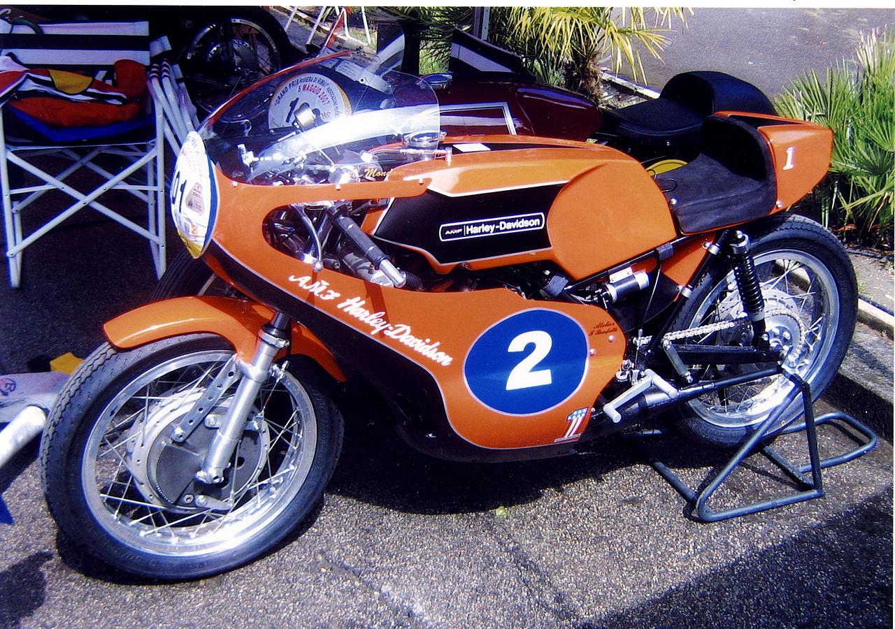 Harley Davidson Midnight Pearl Paint Code