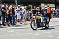 Harley-Parade – Hamburg Harley Days 2015 54.jpg